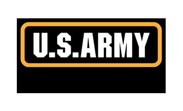 U.S. Army Veteran Logo