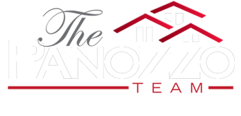 the panozzo team logo your key to the right move