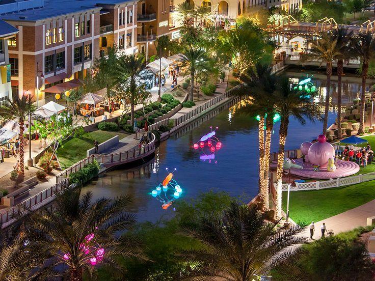Scottsdale Luxury Condos for sale in Scottsdale AZ